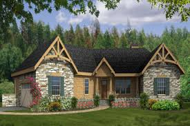 small ranch plans small rustic ranch house plans small ranch homes rustic ranch