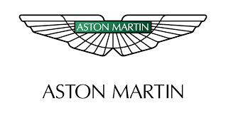 logo lamborghini png aston martin logo hd png meaning information carlogos org