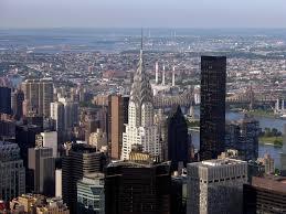 Chrysler Building Floor Plan by Chrysler Building New York Ny Cruisebe