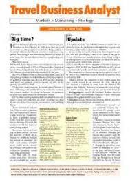 Qa Analyst Resume Sample by Sample Qa Analyst Resume Resume Cv Cover Letter Qa Resume