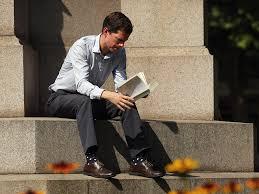 the 11 best books for beginning investors business insider