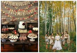 november wedding ideas 7 beautiful autumn wedding ideas autumn weddings autumn wedding