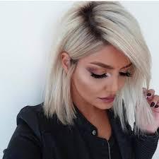 modern hairstyles medium hairstyle trends