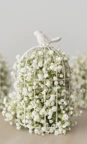 853 best baby shower centerpieces images on pinterest baby