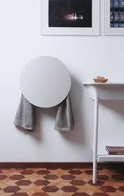 bathroom modern bathroom tools design ideas with brookstone towel