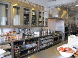 how to equip professional kitchen at home diy pinterest