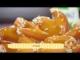 samira tv cuisine fares djidi 118 هليلات فارس جيدي رمضان 2017 samira tv hila w asila