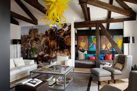 eclectic interiors idesignarch interior design architecture