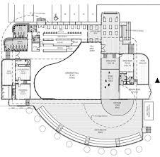 community hall design plans google search plans pinterest