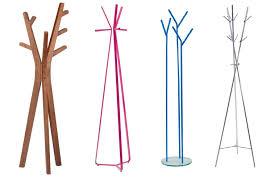 Umbrella Holder Ikea Colorful Coat Rack Furniture Charming Standing Coat Rack For