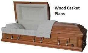 caskets for sale cheap casket discount caskets wholesale caskets caskets for sale