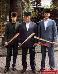 Сын Януковича за прошлый год стал богаче в 2 раза - Цензор.НЕТ 8087