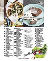 cuisine sans gluten sans lactose hors série cuisine avantages spécial sans gluten sans lactose
