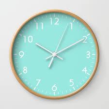 splendid weird wall clock 145 weird wall clocks for sale karlsson