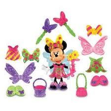 Minnie Mouse Bowtique Vanity Table Minnie Mouse Bowtique Toys Infobarrel