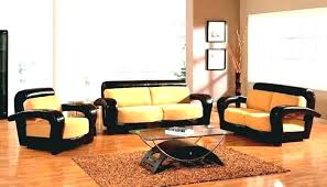 living room packages with free tv living room furniture packages uberestimate co