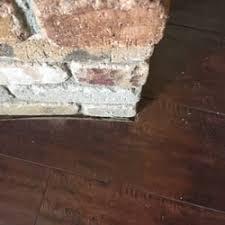 flooring liquidators bakersfield akioz com