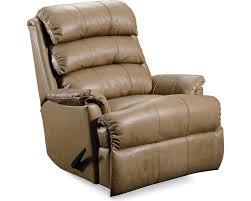 revive rocker recliner recliners lane furniture lane furniture
