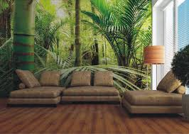 wall ideas wall murals nature pictures wall murals nature window impressive vinyl wall murals nature wall murals nature wall wall murals nature india full size