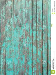 wooden planks with cracked paint texture stock photo image