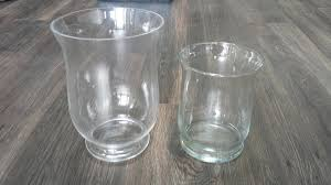 Where To Buy Glass Vases Cheap Buy Clear Glass Vases In Bulk Plastic For Wedding Centerpieces