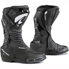 high top motorcycle boots best summer motorcycle boots visordown