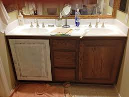 bathroom vanity makeover ideas unique diy bathroom vanity top bathroom diy bathroom vanity top