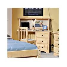 desk with hutch kids u0027 desks you u0027ll love wayfair
