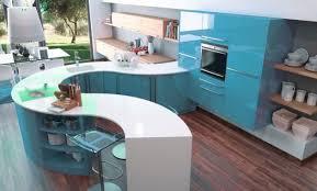 frequence cuisine décoration cuisine marron et bleu 18 lille dubai one