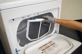 how to replace a thermistor in a dryer repair guide help sears