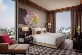 137 pillars suites bangkok 137 pillars hotels u0026 resorts