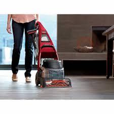 Bissell Rug Cleaner Rental Steam U0026 Deep Cleaners Costco