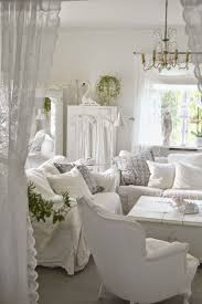 living room shabby cottage chic living room how to decor beach