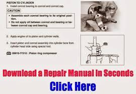small engine repair manuals free download 1993 alfa romeo spider user handbook january 2015