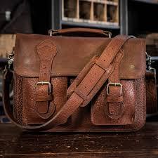 men u0027s leather bags u0026 custom leather briefcases buffalo jackson