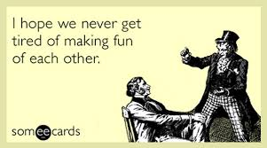 e cards extremely ecards all awesome