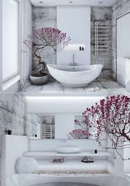 Small Bathroom Remodel Ideas Pinterest - best 25 zen bathroom design ideas on pinterest luxury master