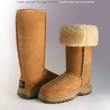 ugg boots sale au 100 australian sheepskin ugg boots made in australia the