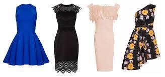 Wedding Dresses For Guests Uk Unusual Dresses For Wedding Guests Uk Wedding Dresses In Jax