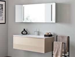 bathroom wall cabinet modern benevolatpierredesaurel org