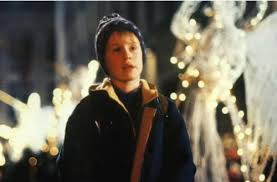 10 christmas movies u2022 little gold pixel