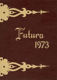 gavit high school yearbook 1973 gavit high school yearbook online hammond in classmates