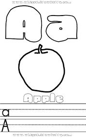 coloring worksheets activity sheets for preschoolers kindergarten