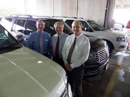 lexus of san antonio used cars car salesman built an empire san antonio express news