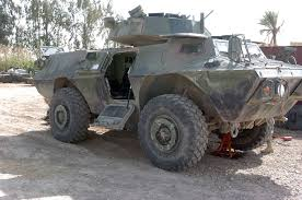armored military vehicles m1117 armored security vehicle