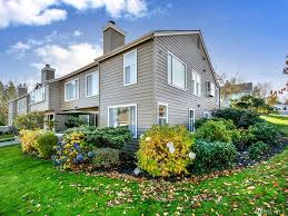 search washington homes for sale search oregon homes for sale
