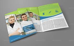 pharmacy brochure template free pharmacy brochure template bbapowers info