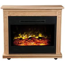 heat surge fireplace fireplace ideas binhminh decoration