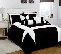 Tan And Black Comforter Sets Black And Tan Comforter Sets Queen Home Design Ideas