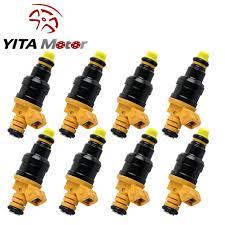 amazon com fuel injectors u0026 parts fuel injection automotive